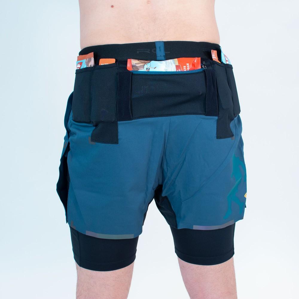 Ronhill Tech Ultra Twin Shorts #10