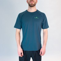 RONHILL  Core Tee
