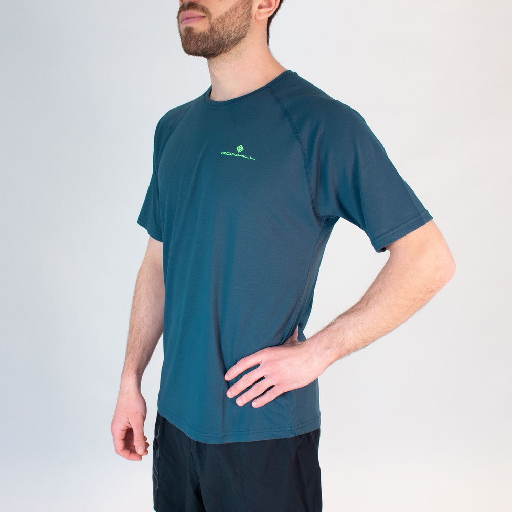 Ronhill Core Tee #4