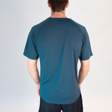 Ronhill Core Tee #5