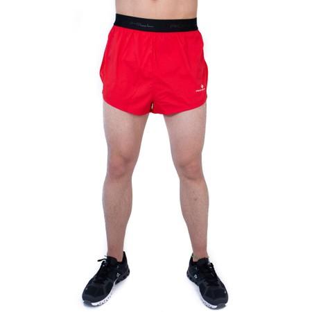 Ronhill Tech Revive Racer Shorts #10