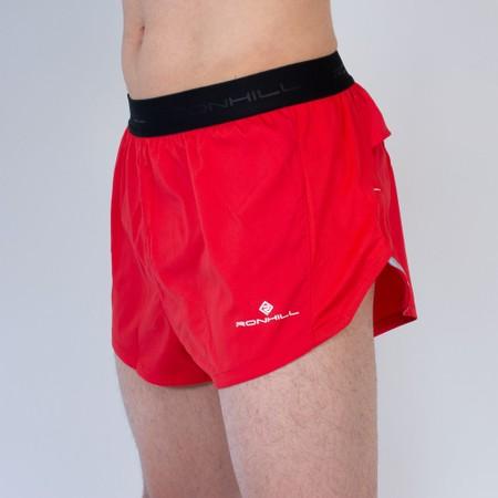 Ronhill Tech Revive Racer Shorts #8