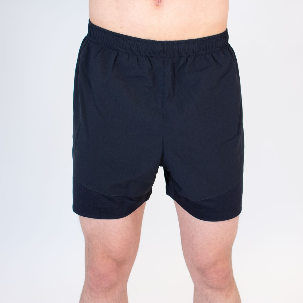 Ronhill Life Unlined 5in Shorts #5