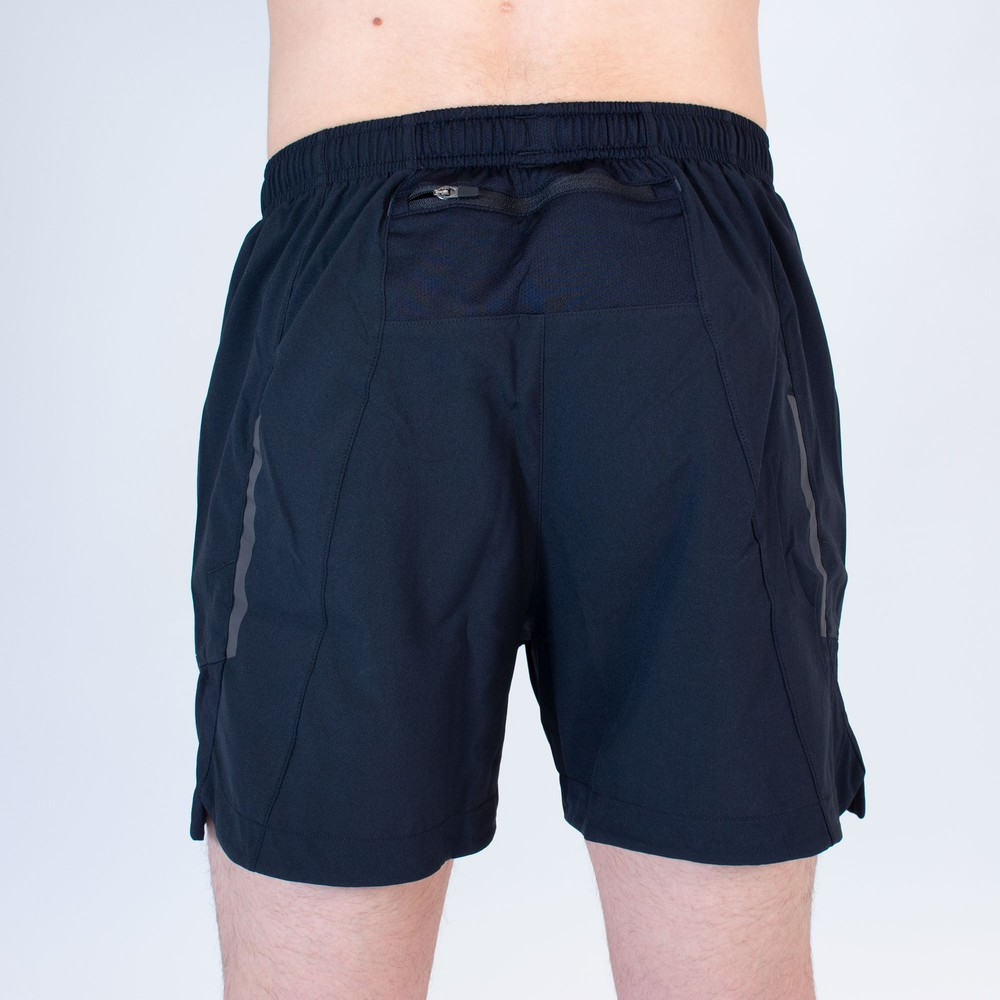 Ronhill Life Unlined 5in Shorts #6