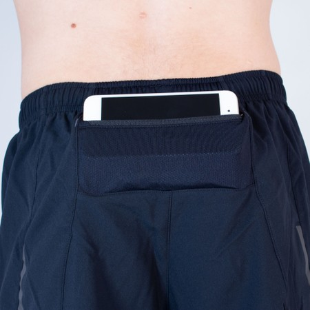 Ronhill Life Unlined 5in Shorts #7