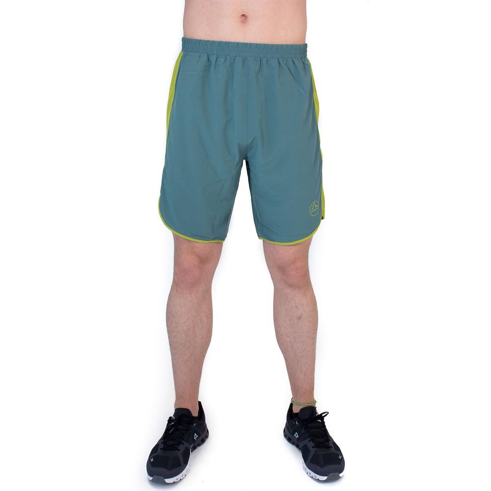 La Sportiva Sudden 7in Shorts #4