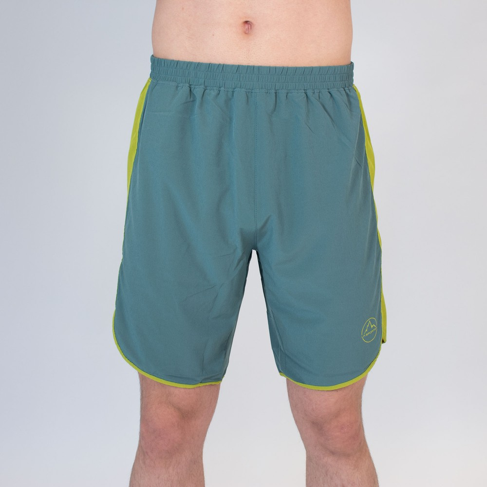 La Sportiva Sudden 7in Shorts #5