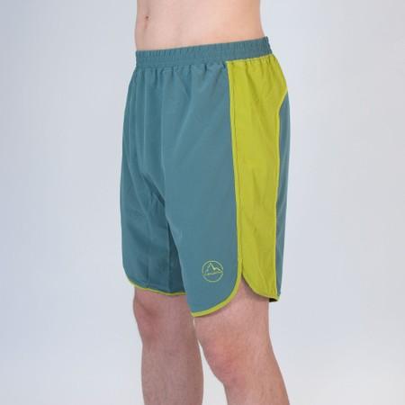 La Sportiva Sudden 7in Shorts #2