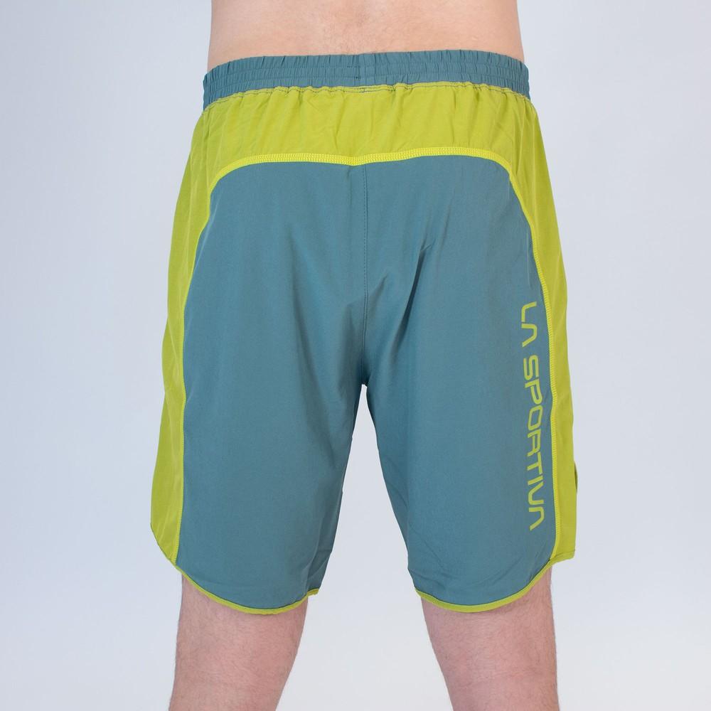 La Sportiva Sudden 7in Shorts #6