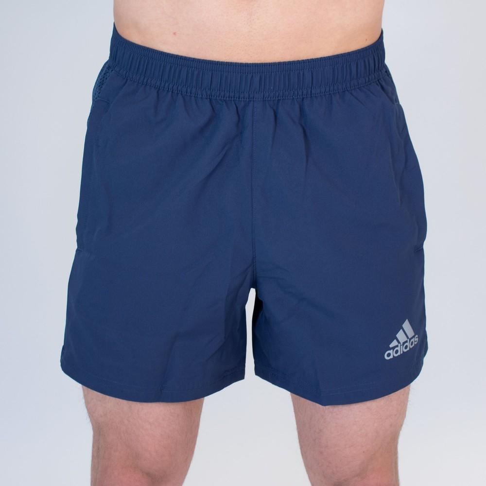 Adidas OTR 5in Shorts #4