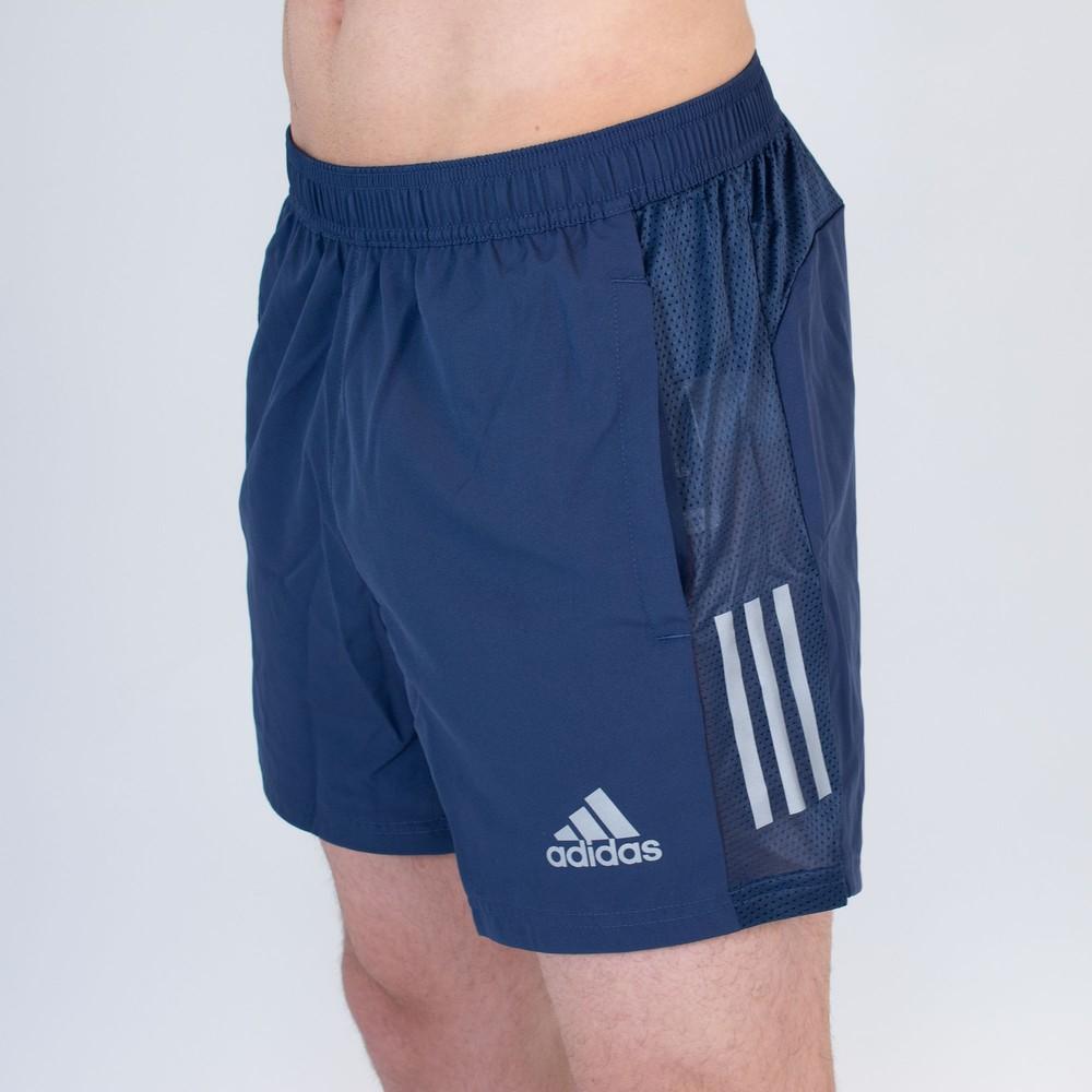 Adidas OTR 5in Shorts #2