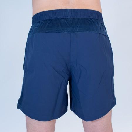 Adidas OTR 5in Shorts #5