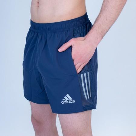 Adidas OTR 5in Shorts #6