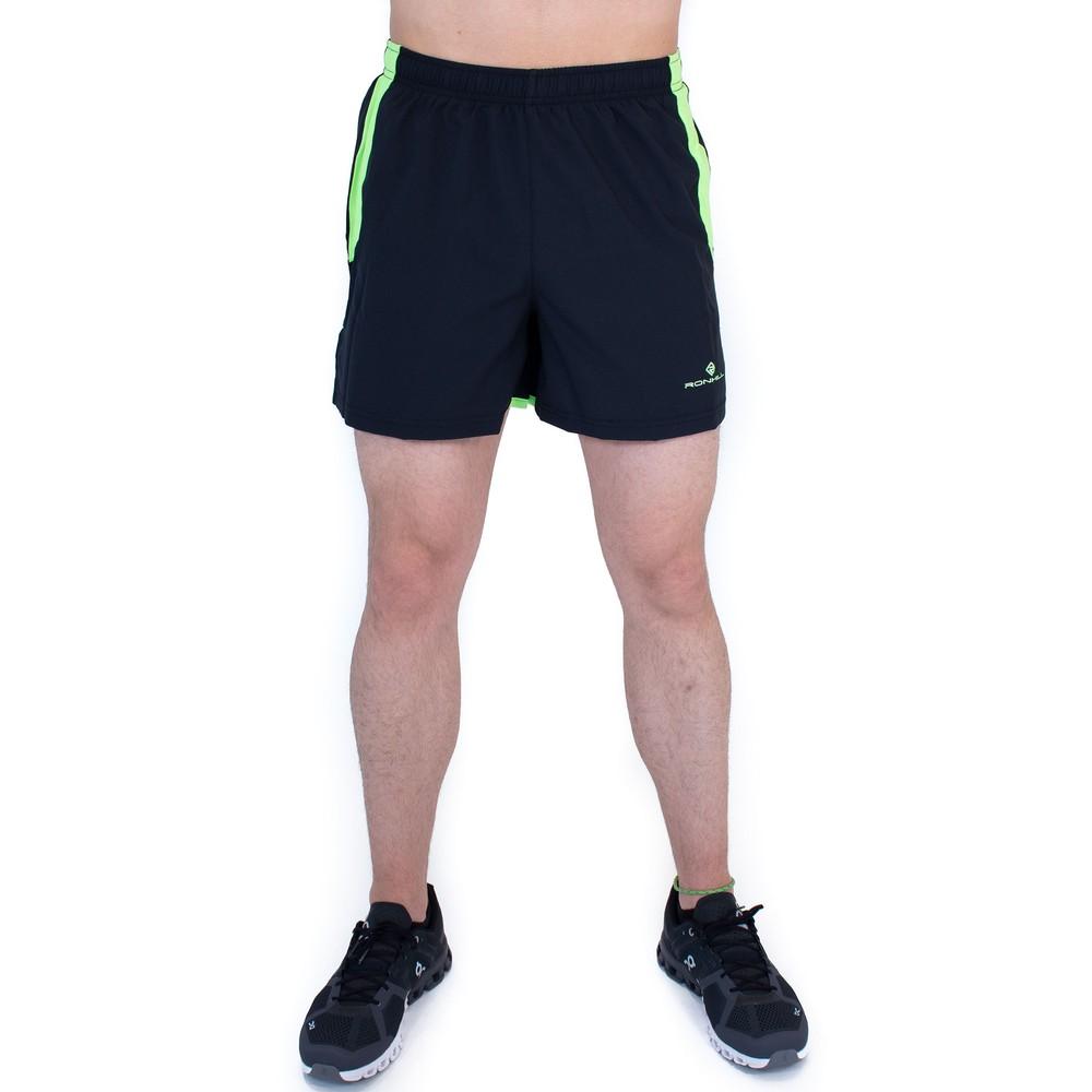 Ronhill Tech Cargo Shorts #4