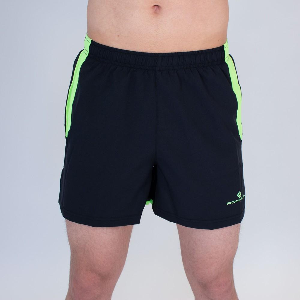 Ronhill Tech Cargo Shorts #5