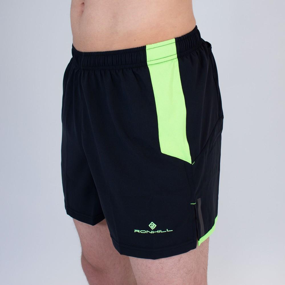 Ronhill Tech Cargo Shorts #2