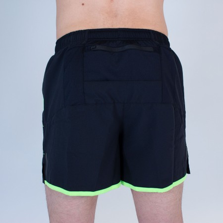 Ronhill Tech Cargo Shorts #6