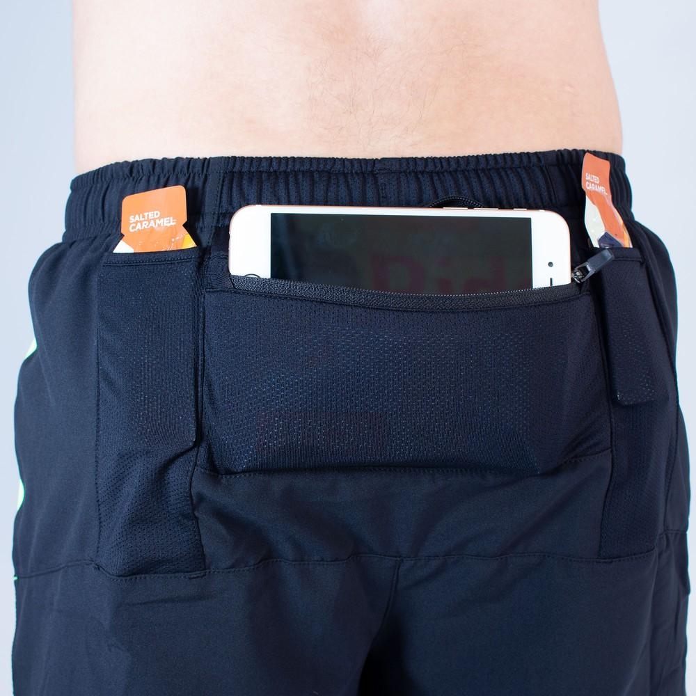 Ronhill Tech Cargo Shorts #7