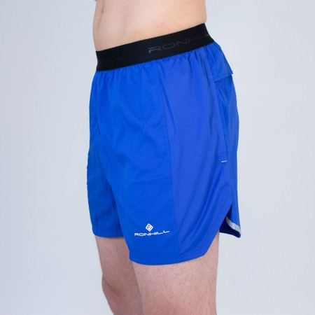 Ronhill Tech Revive 5in Shorts #4