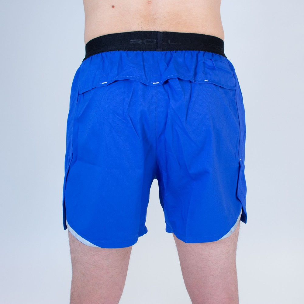 Ronhill Tech Revive 5in Shorts #6