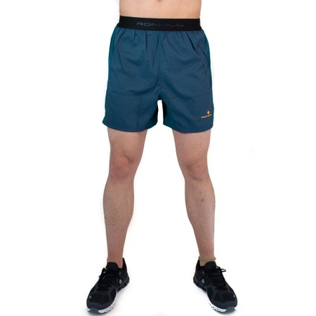 Ronhill Tech Revive 5in Shorts #11