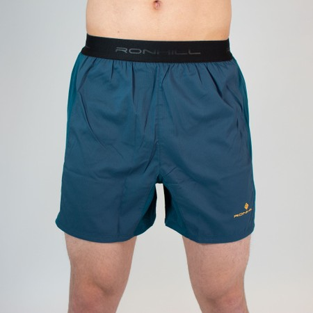 Ronhill Tech Revive 5in Shorts #9
