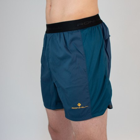 Ronhill Tech Revive 5in Shorts #12