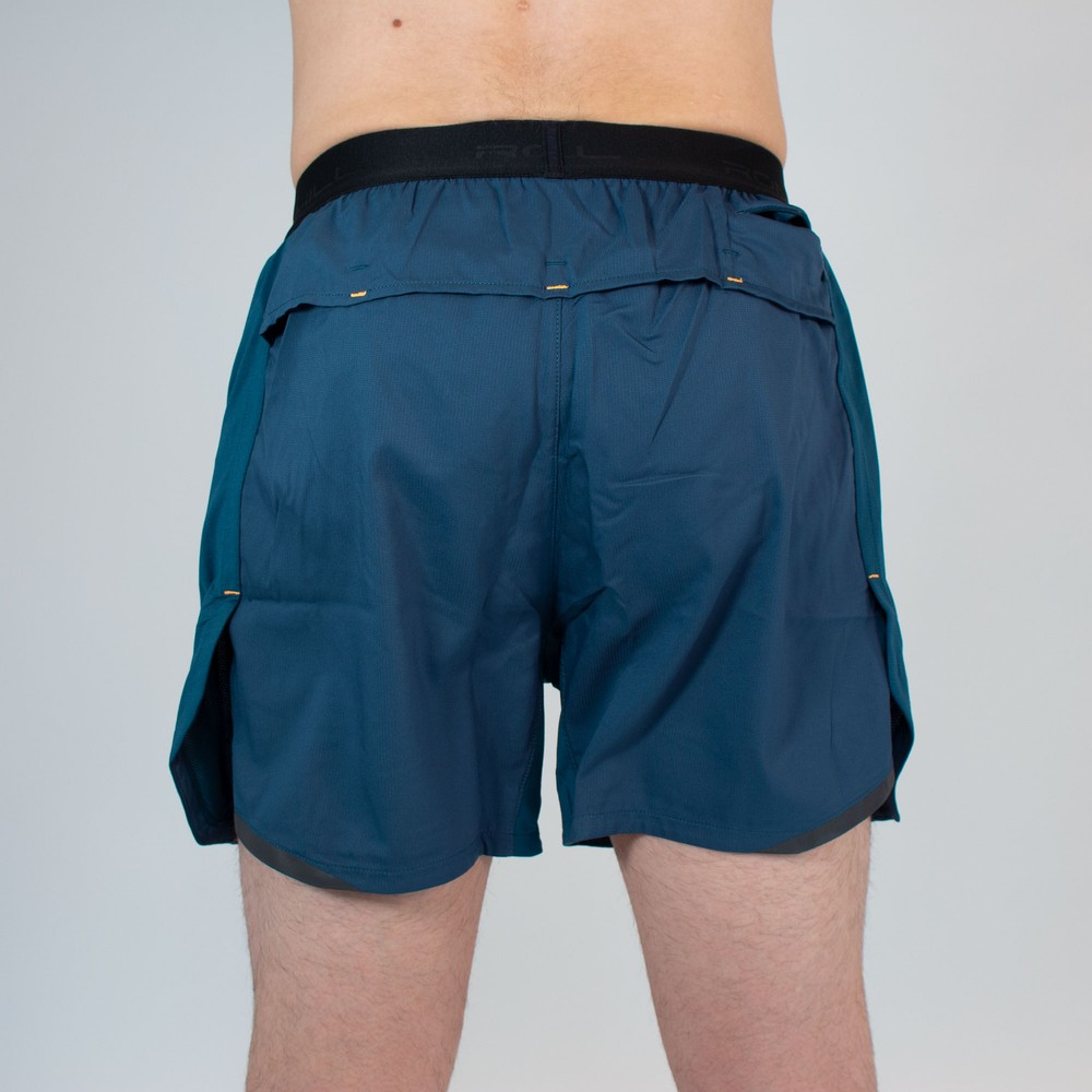 Ronhill Tech Revive 5in Shorts #13