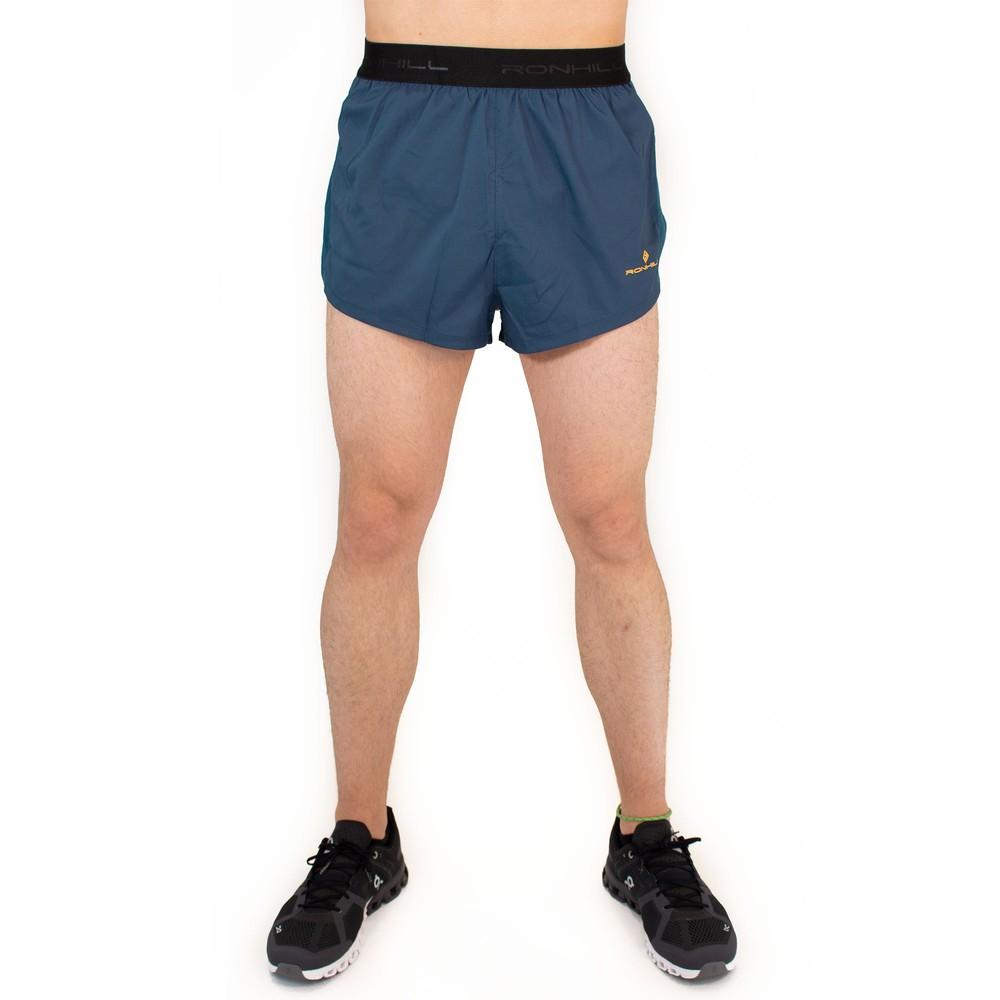 Ronhill Tech Revive Racer Shorts #3