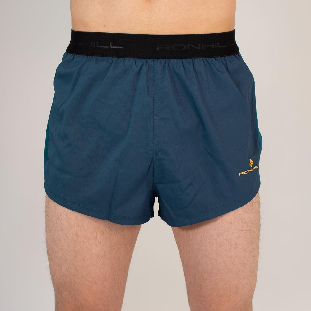 Ronhill Tech Revive Racer Shorts #4