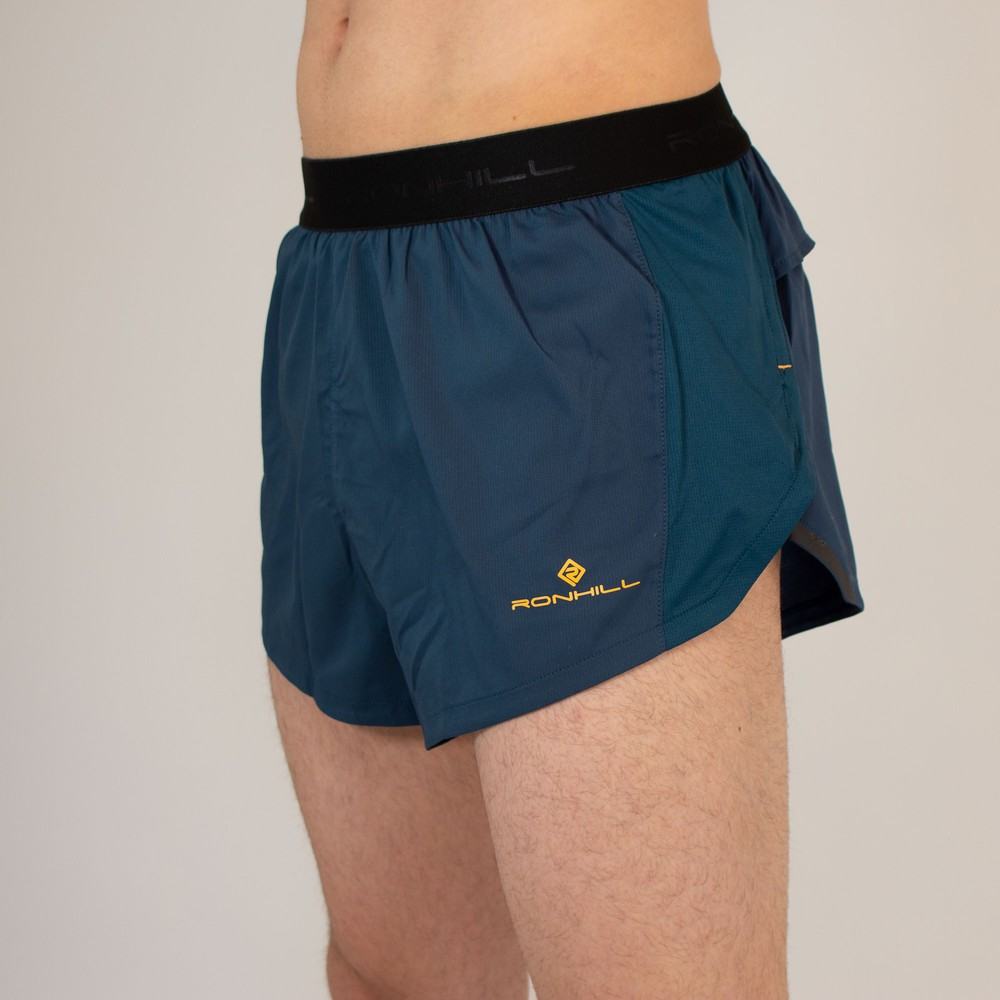 Ronhill Tech Revive Racer Shorts #2