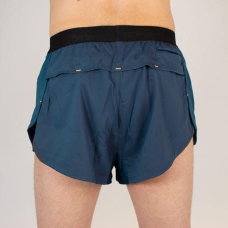 Ronhill Tech Revive Racer Shorts #5