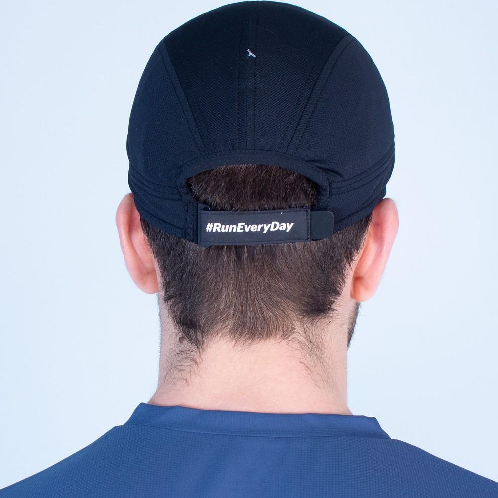 Ronhill Air-Lite Split Cap #16