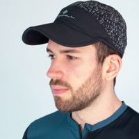 RONHILL  Night Runner Cap