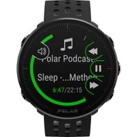 POLAR  Vantage M2 Multisport Watch