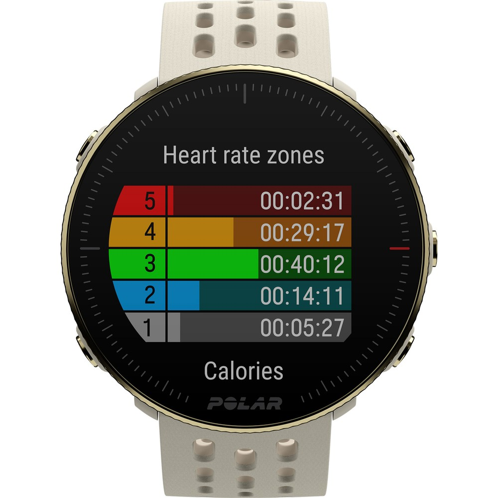 Polar Vantage M2 Multisport Watch #5