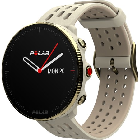 Polar Vantage M2 Multisport Watch #4
