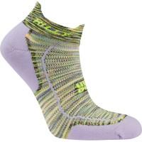 HILLY  Lite Comfort Socklets