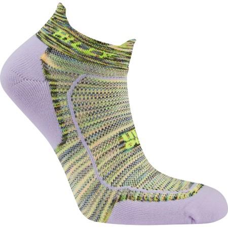 Hilly Clothing Lite Comfort Socklets #2