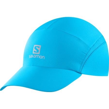 Salomon XA Cap #3