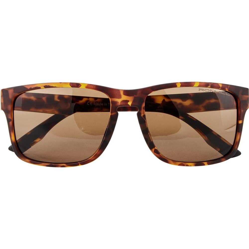 Ronhill Mexico Sunglasses #1