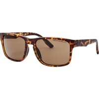 RONHILL  Mexico Sunglasses