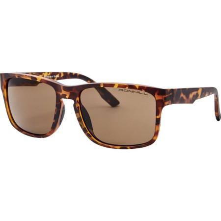 Ronhill Mexico Sunglasses #2