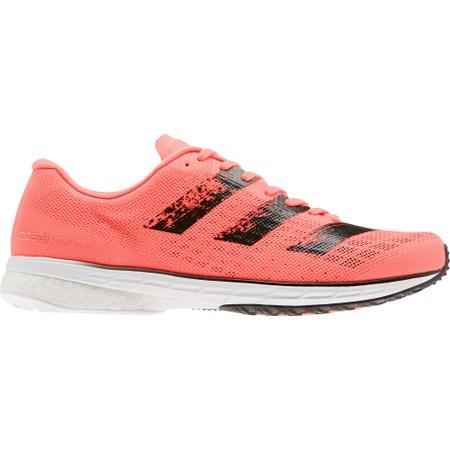 Adidas Adizero Adios 5 #1