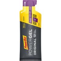 POWERBAR  Powergel Original With Caffeine