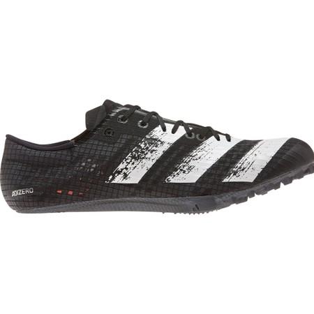 Adidas Adizero Finesse #11