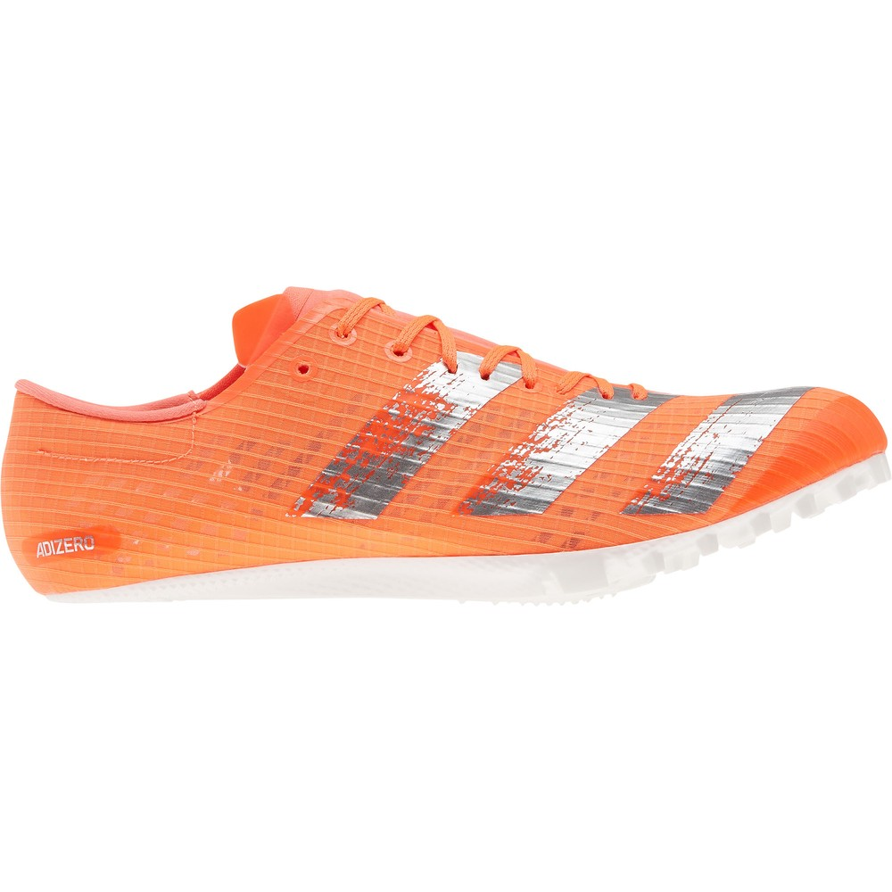 Adidas Adizero Finesse #1