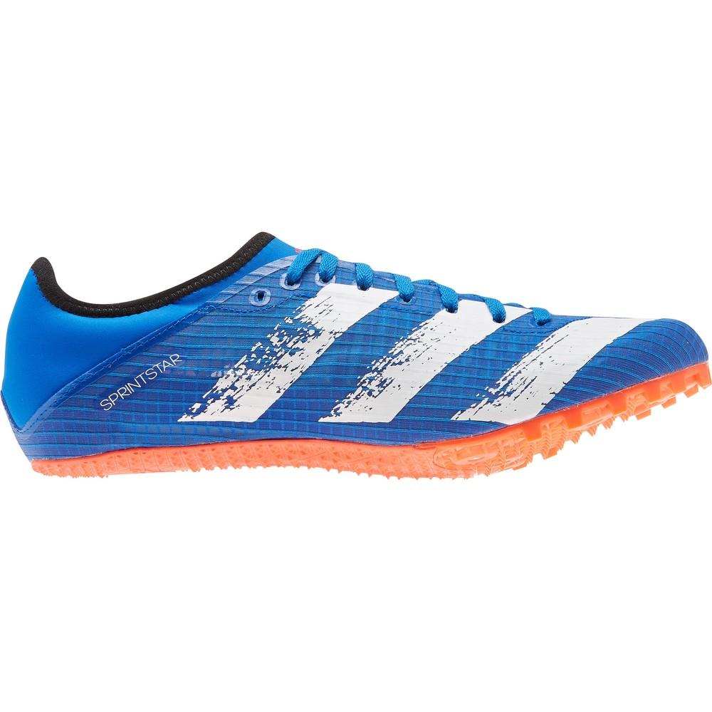 Adidas Sprintstar #21