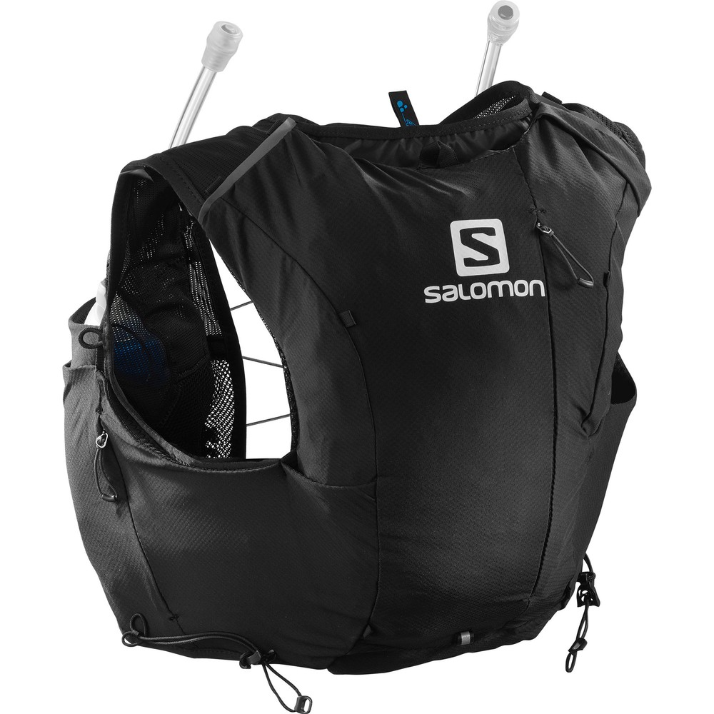 Salomon Advanced Skin 8 Set #1