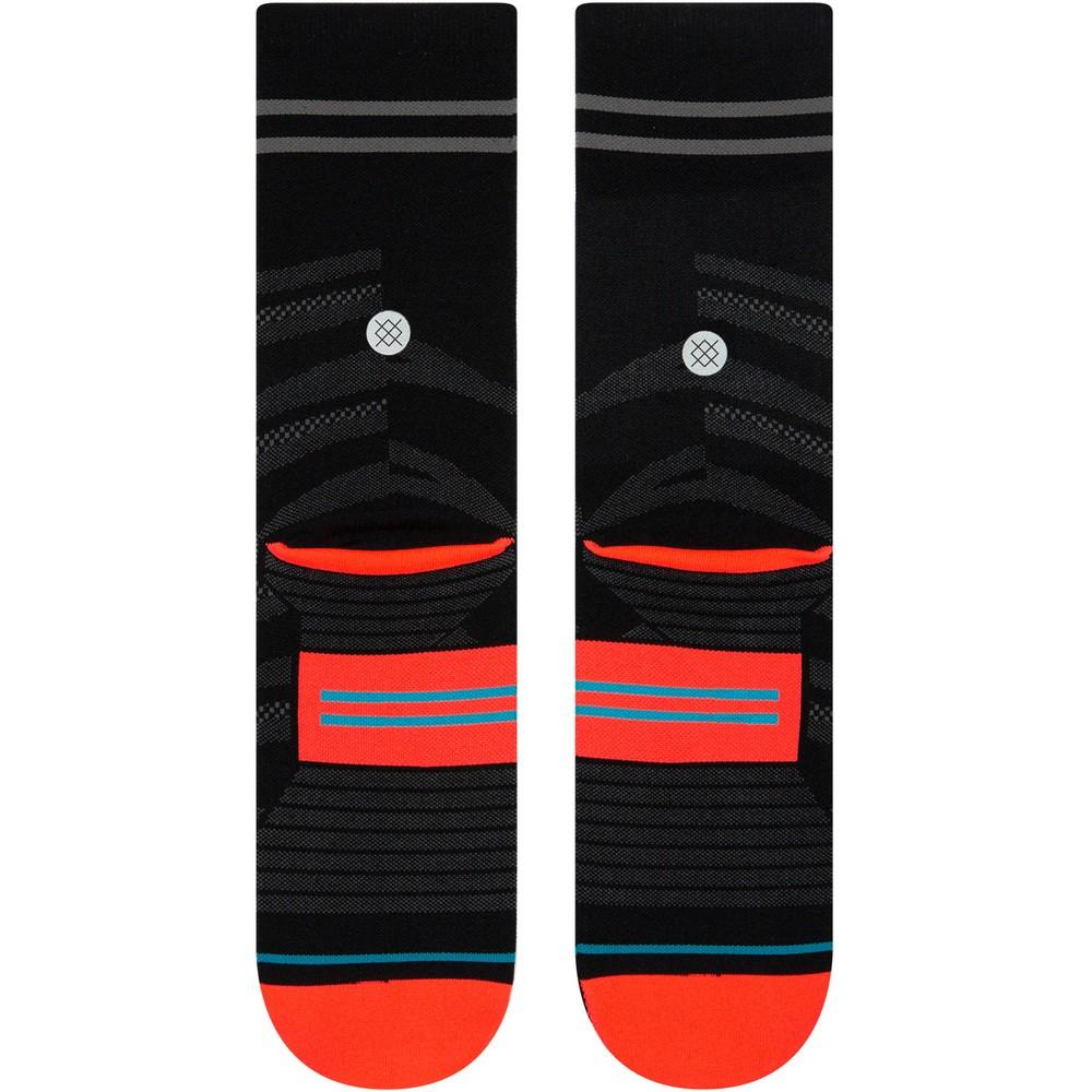 Stance Run Lite Crew Socks #3